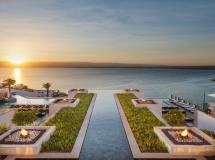 Hilton Dead Sea Resort & Spa Hotel 5*