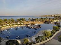 Movenpick Resort & Spa Tala Bay Aqaba 5*