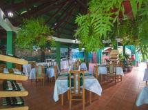 Jagua Hotel Managed By Melia 2020
