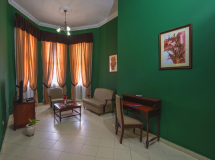 Jagua Hotel Managed By Melia