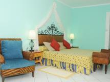 Playa Pesquero Resort Suite & Spa 2020
