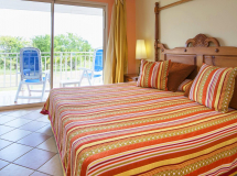 Playa Pesquero Resort Suite & Spa