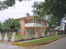 Villa Islazul Sotavento 2019
