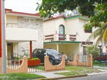 Villa Islazul Sotavento