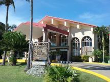 Gran Caribe Club Kawama 3*