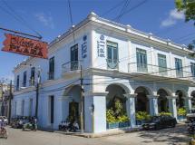 Rijo Plaza 2019