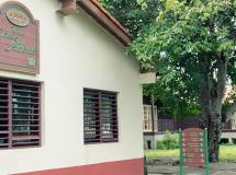 Villa Cabo De San Antonio 2020