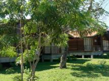 Villa Cabo De San Antonio