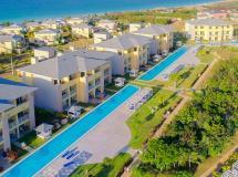 Paradisus Varadero Resort & Spa 2019