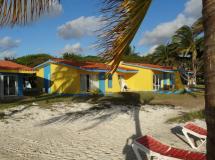 Villa Cojimar 2019