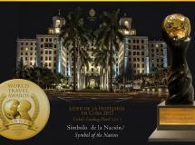 Nacional De Cuba 2020