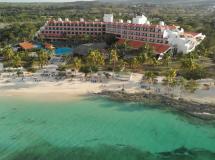 Brisas Guardalavaca Hotel 4*