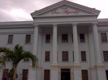 Sercotel San Alejandro (ex. Islazul San Alejandro) 2020