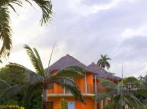 Villa Cubanacan La Granjita