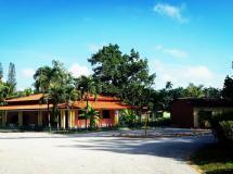 Villa Cubanacan La Granjita 2020