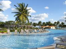 Sercotel Club Cayo Guillermo (ex. Allegro Club Cayo Guillermo) 4*