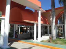 Sercotel Club Cayo Guillermo (ex. Allegro Club Cayo Guillermo)