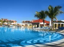 Memories Varadero Beach Resort (ex. Sirenis La Salina Varadero) 4*