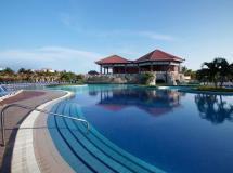 Memories Varadero Beach Resort (ex. Sirenis La Salina Varadero) 2019