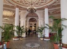 Gran Caribe Hotel Plaza 4*