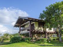 Villa Cayo Saetia 2020