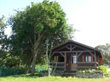 Villa Cayo Saetia 2019