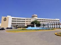 Comodoro Hotel Cubanacan 4*