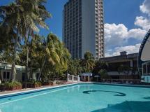 Gran Caribe Hotel Neptuno & Triton (ex. Neptuno) 3*