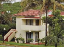 Villa Islazul Rancho Hatuey 2019