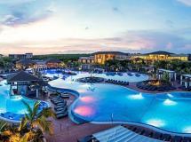 Labranda Cayo Santa Maria (ex. Warwick Cayo Santa Maria Resort) 2019