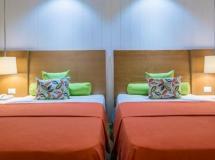 Labranda Cayo Santa Maria (ex. Warwick Cayo Santa Maria Resort)