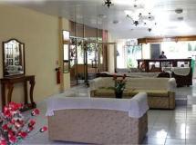 Villa Islazul Bayamo 2019