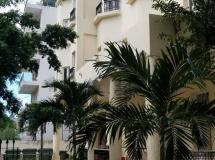 Sercotel Paseo Habana (ex. Islazul Paseo Habana) 3*