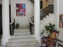 Sercotel Paseo Habana (ex. Islazul Paseo Habana)