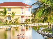 Memories Caribe Beach Resort (ex. Blue Bay Cayo Coco)