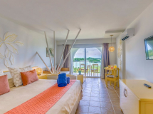 Memories Caribe Beach Resort (ex. Blue Bay Cayo Coco) 2019