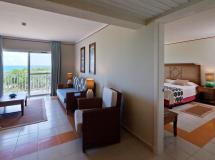 Memories Flamenco Beach Resort 2020