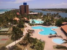 Complejo Puntarena Playa Caleta (ex. Gran Caribe Puntarena & Playa Caleta; Bellevue Puntarena Beach Fun 4 Life) 4*