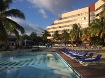 Memories Miramar Havana (ex. Occidental Miramar)