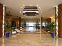 Melia Marina Varadero Hotel & Apartments