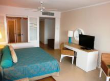 Melia Marina Varadero Hotel & Apartments 2020
