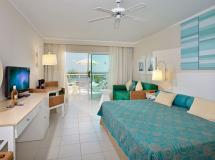 Отель Melia Marina Varadero Hotel & Apartments