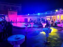 Roc Presidente Hotel 2019