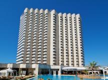 Отель Melia Cohiba