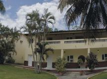 Villa Islazul San Jose Del Lago 2019