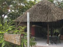 Villa Islazul San Jose Del Lago