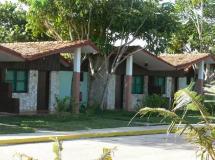 Villa Islazul Don Lino 2019