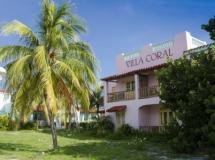 Villa Coral  2019