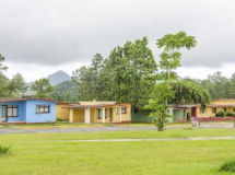 Villa Caburni 2019