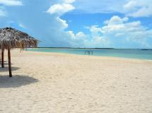 Grand Aston Cayo Las Brujas Beach Resort & Spa   (ex. Sercotel Experience Cayo Santa María; Playa Vista Mar)